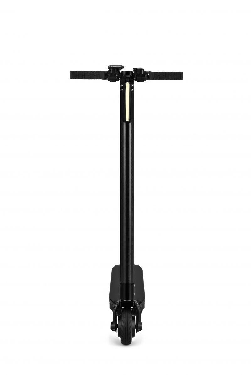 Trotineta electrica Rayeetech Carbon Rider