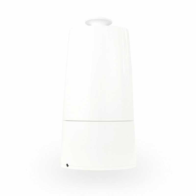 Umidificator cu ultrasunete Air Naturel Humini