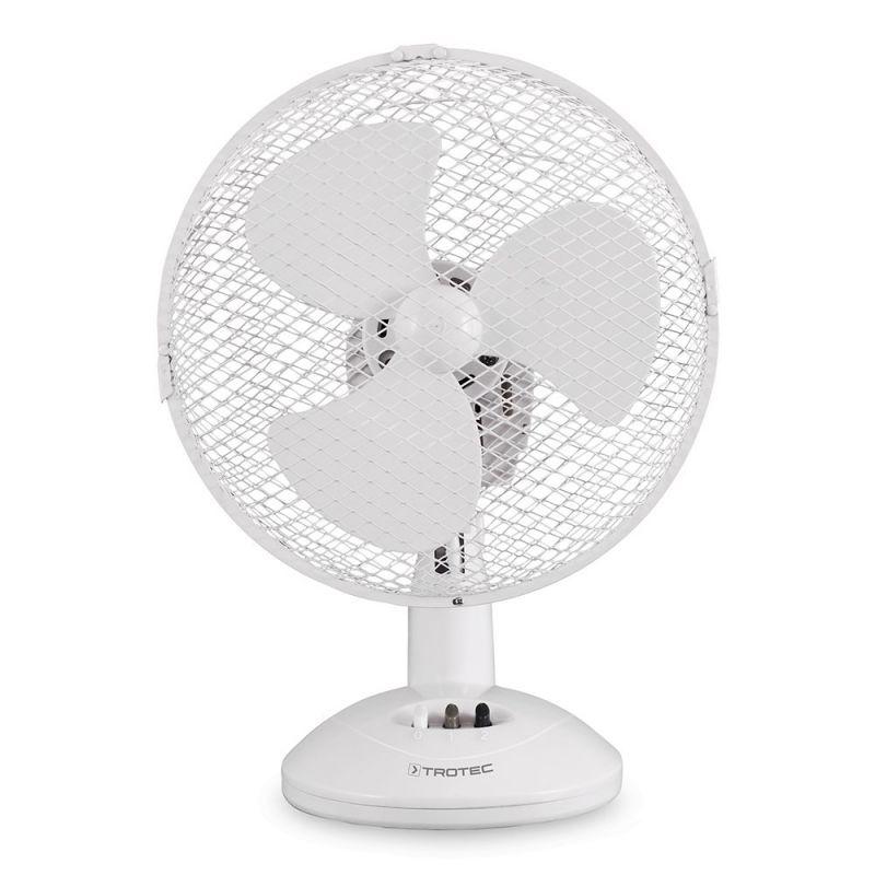 Ventilator de aer Trotec TVE 9