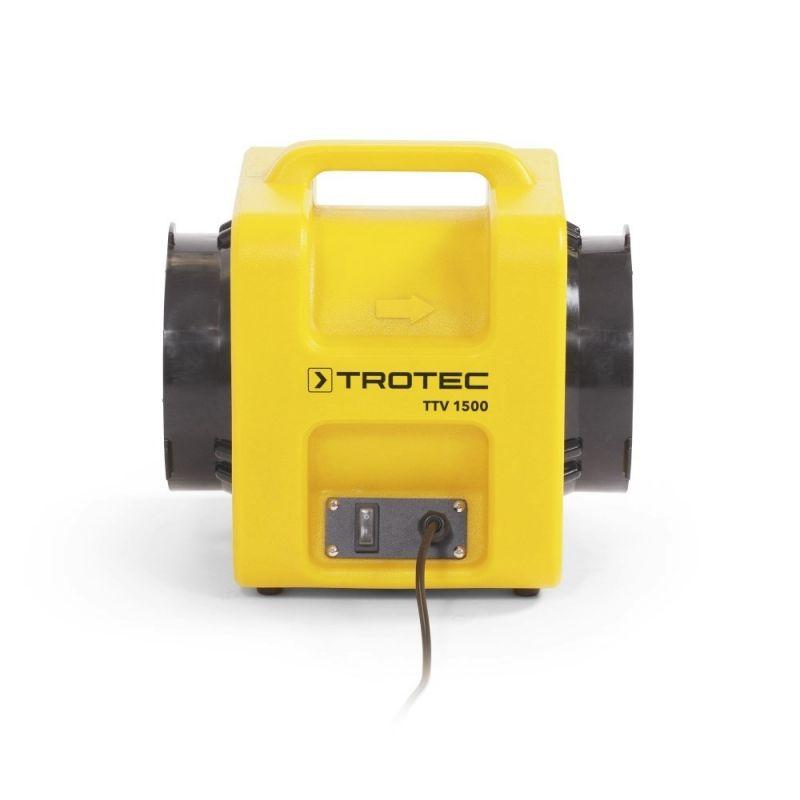 Ventilator Trotec TTV 1500