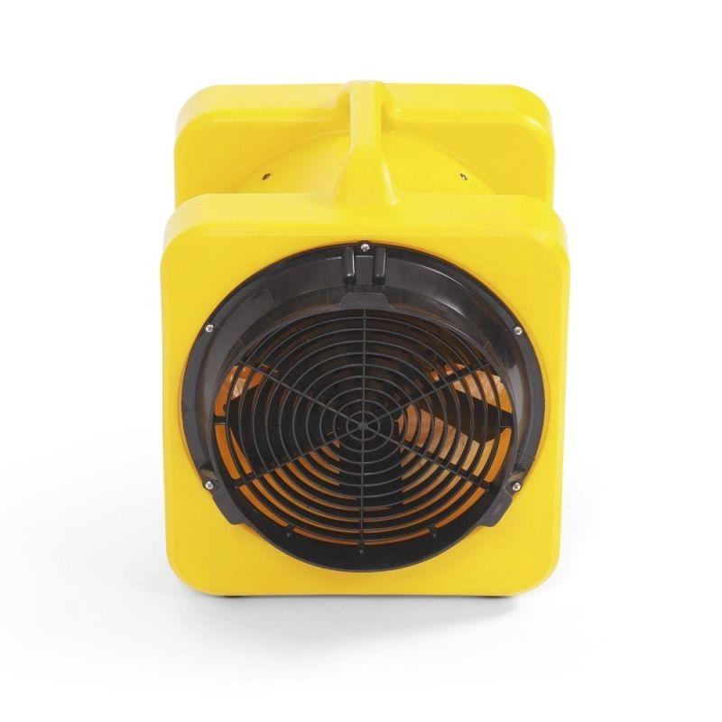 Ventilator Trotec TTV 2500