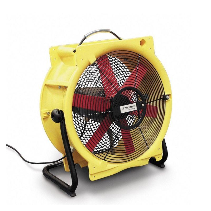 Ventilator Trotec TTV 4500 HP