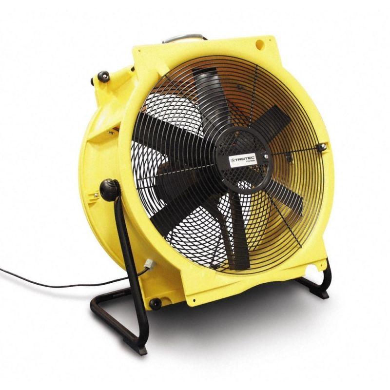 Ventilator Trotec TTV 7000