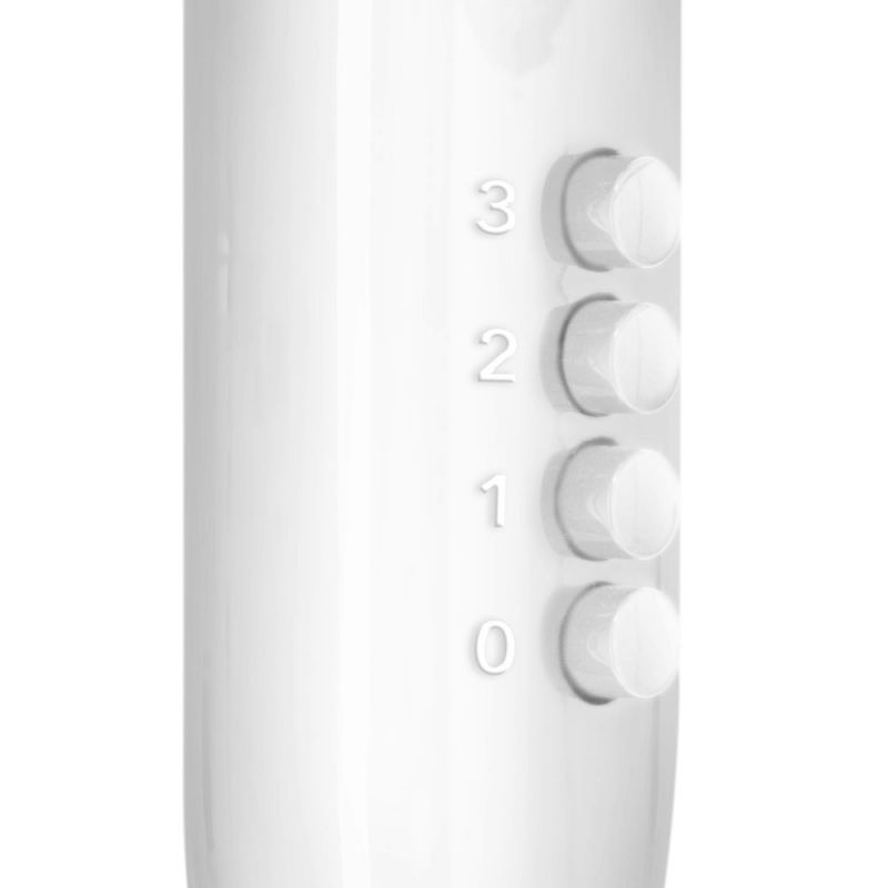 Ventilator de aer Trotec TVE 15 S