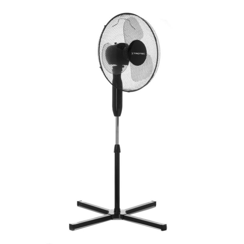 Ventilator de aer Trotec TVE 17 S