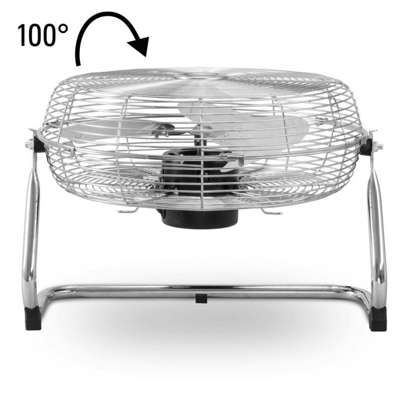 Ventilator de aer TVM 14