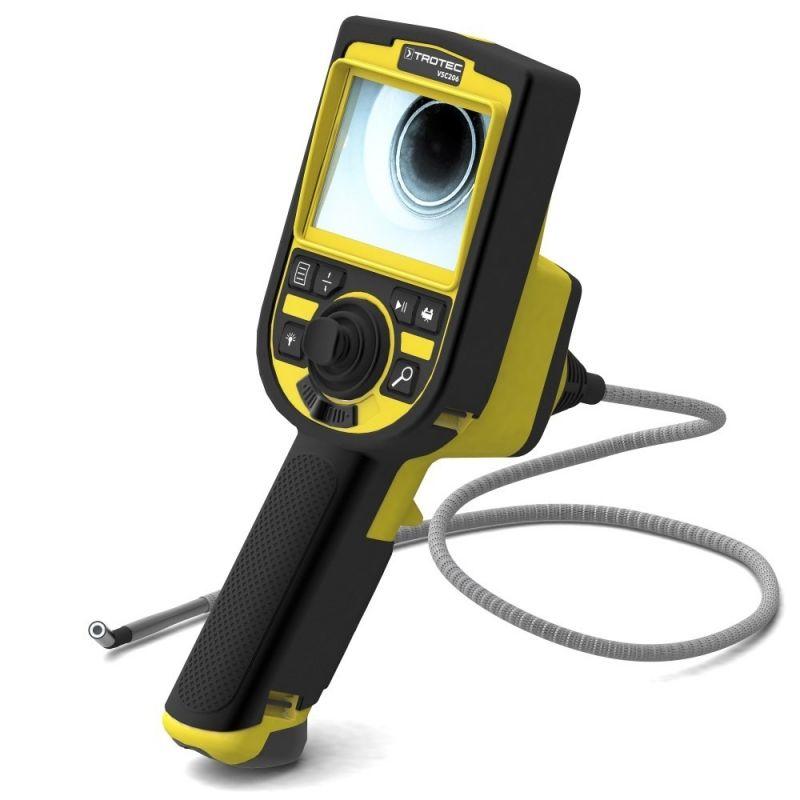 Videoscop Trotec VSC206