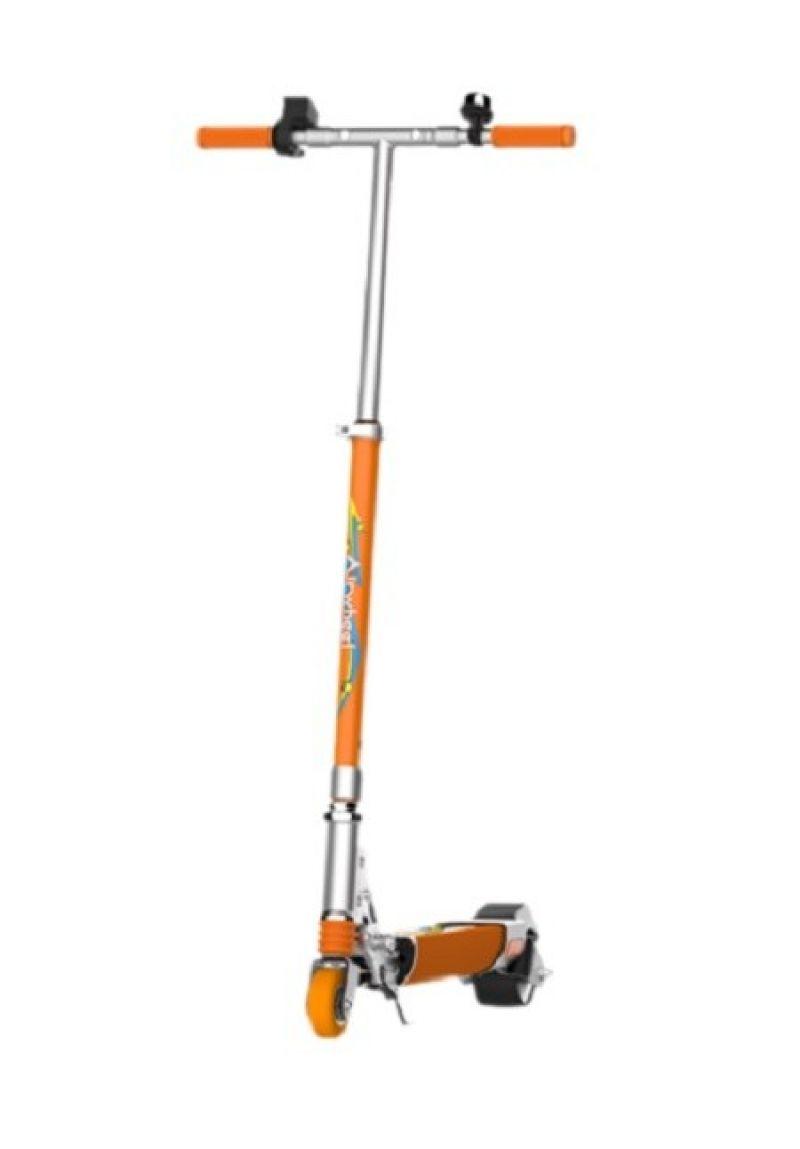 Trotineta electrica Airwheel Z8 Orange